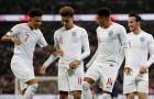 Fan Man Utd háo hức chào đón người đá cặp hoàn hảo với Lingard