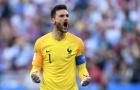 10 thủ môn có tỉ lệ cứu thua cao nhất Ngoại hạng Anh: Cú sốc De Gea