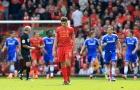 Những đội bóng cực mạnh nhưng không thể vô địch: Man Utd 'phá bĩnh' phần còn lại