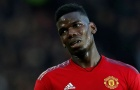 Fan Man Utd đòi bán 'virus', mua Maddison, Gibbs-White và Alderwield