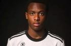 Xong! Man Utd đón 'Leroy Sane mới' vào tháng Giêng