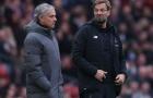 'Xem Man Utd thi đấu, tôi phải kêu trời'