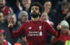 Danh hiệu Cầu thủ xuất sắc nhất châu Phi 2018 đã có chủ nhân