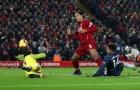 Nhà vô địch AFF Cup 2018 so sánh lối chơi Man Utd với Việt Nam