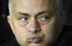 Mourinho: 'Nhìn cậu ấy chơi bóng, tôi cũng đã mệt mỏi rồi'