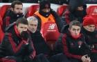 Hé lộ về HLV tạm quyền của Man Utd, không phải Carrick