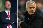 'Nhiều người đại diện đã OK với Man Utd'
