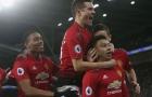 'Roy Keane đã đúng, cầu thủ Man Utd không muốn chơi cho Jose Mourinho'