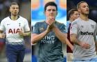 Nhà cái đánh giá 3 cầu thủ rộng đường đến Man Utd nhất