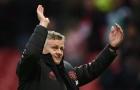 Solskjaer chốt 7 cái tên không thể thay thế tại Man Utd