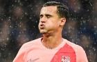 Hé lộ số tiền không tưởng Man Utd phải chi vì Coutinho