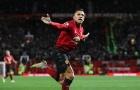 'Ở Man Utd, Sanchez như một đứa trẻ chơi bóng'