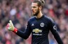 5 điều Man Utd cần làm trước khi tháng Giêng khép lại: Bán 2, dùng 1