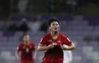 Quang Hải hay Chanathip đẳng cấp hơn, trang chủ AFC đã có câu trả lời
