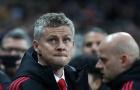 Man Utd chốt 5 ứng cử viên dẫn dắt đội bóng vào cuối mùa