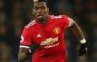 Ai là cầu thủ nguy hiểm nhất của Man Utd mùa này?