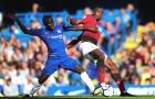 Bốc thăm vòng 5 FA Cup: Man Utd lại gặp 'thứ dữ'