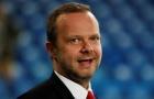 Thua PSG, Man Utd chốt 4 mục tiêu cần mua trong mùa Hè 2019