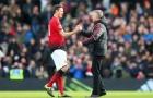 Meulensteen: 'Cậu ấy quá chậm, Man Utd cần có sự bổ sung'