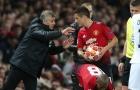 Vì sao Man Utd, Solskjaer cất lời cảm ơn HLV Bielsa
