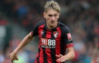 3 cầu thủ ở Vương quốc Anh 'cực chất' Man Utd cần chiêu mộ
