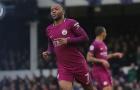 10 cầu thủ Anh giá trị nhất: Sterling bỏ xa Rashford, Lingard vắng mặt