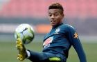 Vắng Neymar, Brazil vẫn không thiếu những 'ảo thuật gia'