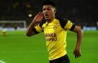 Giám đốc Dortmund nói gì về khả năng bán Sancho cho Man Utd?