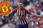 Man Utd xuất hiện, phá bĩnh thương vụ 80 triệu euro của Man City