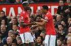 5 bản hợp đồng chất nhất của Man Utd hậu Sir Alex: Không có chỗ cho Pogba