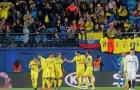Cazorla ghi bàn, Villarreal vẫn thua đau vào phút bù giờ trước Valencia