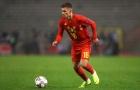 5 cầu thủ Bundesliga để Liverpool chiêu mộ: Từ Hazard đến Werner