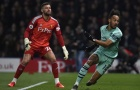 '11 đấu 11, Watford sẽ thắng. Arsenal thật yếu đuối'