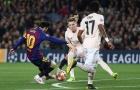 Fan Man Utd: 'Chỉ cậu ấy là dám đá bóng'