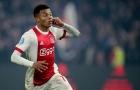 Vì sao trẻ Ajax, Arsenal và Chelsea sắp 'đổ máu'