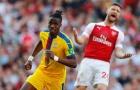 Unai Emery ra sức bảo vệ 'tội đồ' của Arsenal