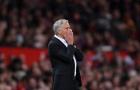 6 luận điểm Mourinho đã chỉ rõ, giờ fan Man Utd mới nhận ra