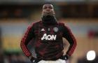 Man Utd mất vé dự Champions League, 3 cầu thủ đòi ra đi
