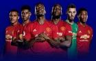 Neville kể tên 6 cầu thủ bỗng nhiên gây thất vọng của Man Utd