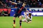 Sao PSG thẳng thắn: 'Tôi là fan của Man Utd'