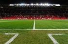 5 ngôi sao Ngoại hạng Anh sẽ hoàn hảo với Man Utd