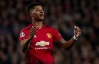 'Tôi không ngạc nhiên nếu Man Utd mua trung phong'
