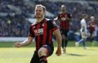 3 lí do Arsenal nên 'tất tay' vì ngôi sao của Bournemouth