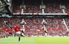 Fan Quỷ đỏ: 'Anh ấy có thể đá chính ở đội hình Man Utd hiện tại'