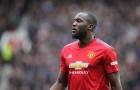 Sau tất cả, Man Utd nên bán hay giữ Lukaku?