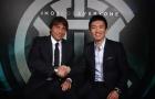 HLV Conte ảnh hưởng như thế nào đến chuyển nhượng Chelsea và Man Utd?