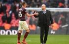 Fan Man Utd: 'Mua cầu thủ đó, top 6 đang chờ'