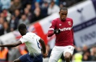 Fan Man Utd: 'Mua cậu ấy ngay, 45 triệu bảng + Young, Jones, Smalling'