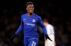 Chi 40 triệu euro vì sao 18 tuổi, Bayern bị Chelsea trao kết đắng