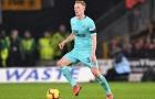 Chốt tiền vệ cần mua, Man Utd gửi lời đề nghị chính thức